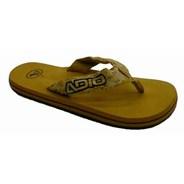 Reverb Desert/Camo Sandal