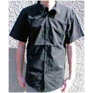 Ruff Printed S/S Shirt