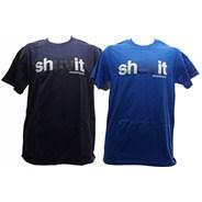 UV S/S T-Shirt