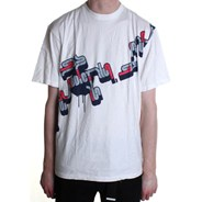 Mitch Pipeline S/S T-Shirt