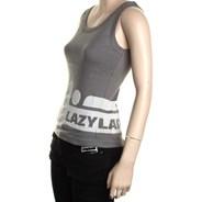 Lazy Lady Basic Vest - Combat Green