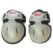 AC850 Pro Knee Pads