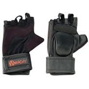 ANC610 Ramp Gloves