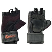 ANC610 Ramp Gloves