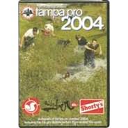 Tampa Pro 2004 DVD