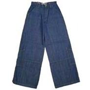 CD-12 Jeans