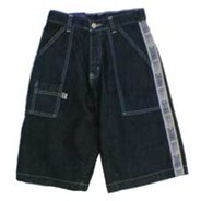 Childrens Jam Shorts