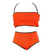 Vera Sixties Bikini Set