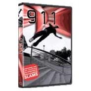 911 DVD
