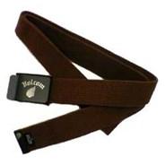Beltus Girls Web Belt