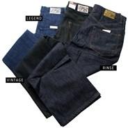 Flipper Jeans