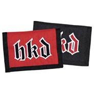 HKD Wallet