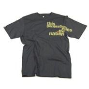 Generation S/S T-Shirt