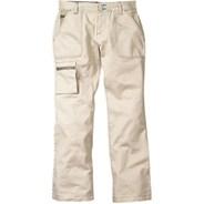 Hershey Pants