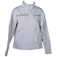 Cotton Airforce Jacket