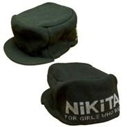 Hannah Heineken Hat
