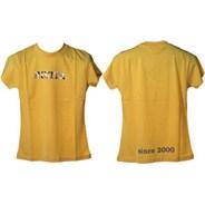Priscilla Since 2000 T-Shirt