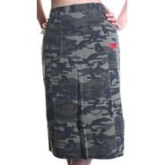 Bazaar Skirt