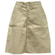 Dusty Skirt
