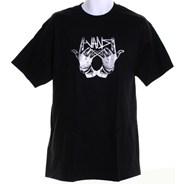 Dr T S/S T-Shirt