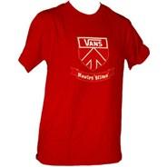 XL5 S/S T-Shirt