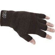 Finger Action Gloves