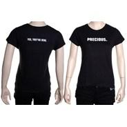 Precious Girls Ltd Edition S/S Tee