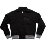 Prescott Jacket