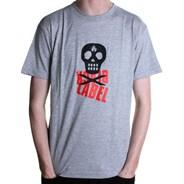 Label Ltd S/S T-Shirt