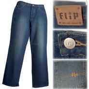 Haze Jeans