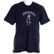 Johnson S/S T-Shirt