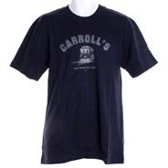 Carroll S/S T-Shirt