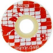 Suppa Modern Girls Wheel