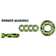 Bomber Bearings