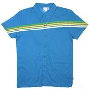 Emrik S/S Jersey Shirt