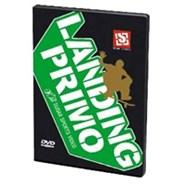 Landing Primo DVD