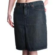 BB Queen Skirt