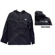 Airway Jacket