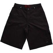 Crooks Shorts