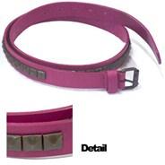 Lita Stud Belt