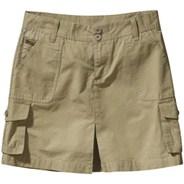 Hershey Skirt