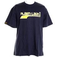 Sport S/S T-Shirt - Navy