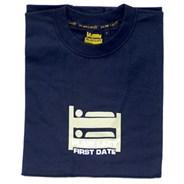 First Date S/S T-Shirt