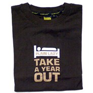 Year Out T-Shirt