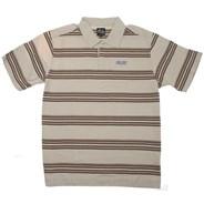 Prestige S/S Polo Shirt