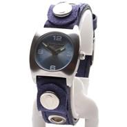 The Rockstar Watch - Blue - SALE - 50% Off