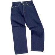 Krink 1 Dark Rinse Jeans