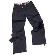 Fatal Pants