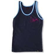 The Scripted Girls Tank Vest