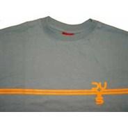 D Band S/S T-Shirt